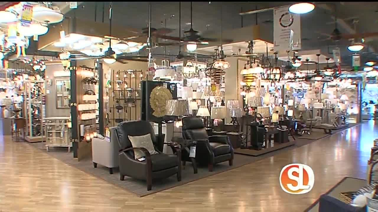 Lamps Plus Offers A Variety Of Lighting Including Outdoor