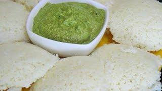 उपवासाची इडली Upvasachi Idly Farali Idly by madhurasrecipe Navratri Farali Recipes