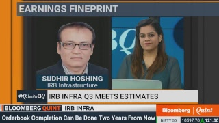 Q3 With BQ: Dixon Technologies, IRB Infra, Prestige Estates & Reliance Home Finance