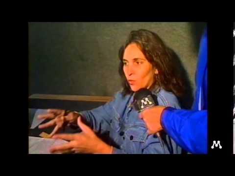 Programa 24 Horas Parte 2 (Rede Manchete de Televisão, 1995)