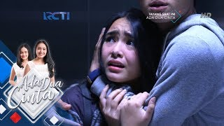 Video ADA DUA CINTA - Bimo Dan Mecca Terjebak Di Lift [4 MEI 2018] download MP3, 3GP, MP4, WEBM, AVI, FLV September 2018