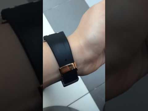 Вы можете купить наручные часы audemars piguet по выгодной цене в интернет-магазине bestwatch. Наручные часы audemars piguet – цены, фото, характеристики, обзоры. Каталог и прайс лист.