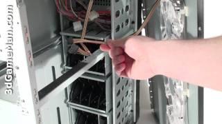 #1034 - Xclio 1000 Case Video Review