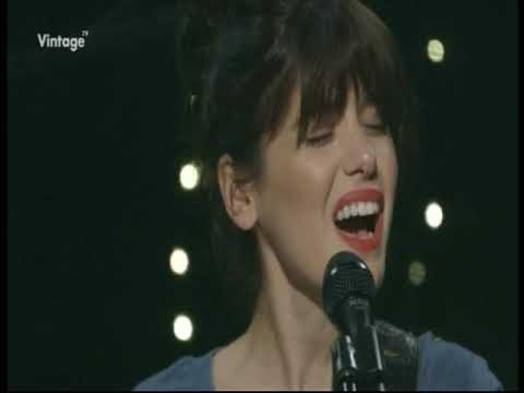 Katie Melua, This Is The Closest Thing to Crazy
