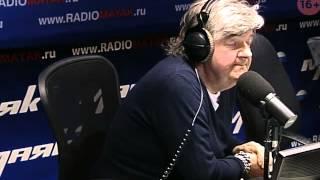 Встреча с Владимиром Матецким