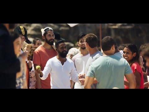 2017 Australia Day Lamb Ad Video Full Version