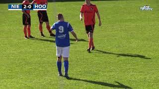 Hoogeveen TV   samenvatting Nieuwleusen   Hoogeveen zaterdag 29 09 2018