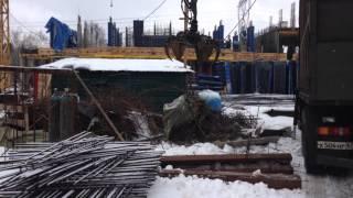 8-495-773-69-72 Металлолом в Москве купим 24Ч. Вывоз. Демонтаж.(Тел.: 8-495-773-69-72 Прием металлолома производится в круглосуточном режиме. Вывоз металлолома от 1-ой тонны из..., 2016-03-05T13:50:40.000Z)