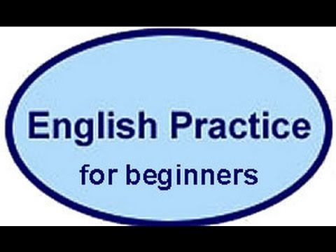 simple english essays for beginners I'm a school teacher of english language & literature i mean writing on a simple book 12 top writing tips for beginners http.