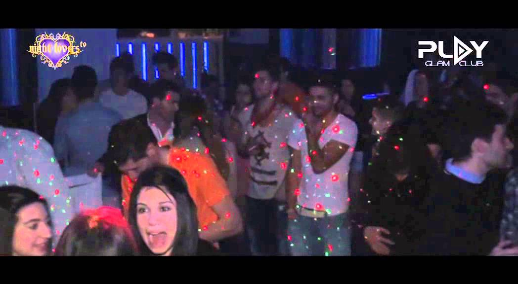Night Lovers TV - Play Glam Club - Flower Power and Sunrise Party ...