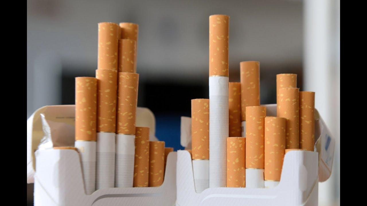 Buy wholesale 555 cigarettes