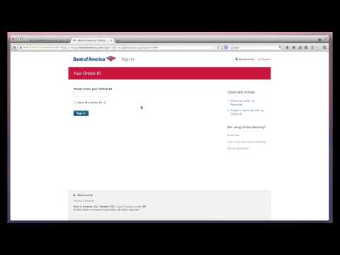 Sign in to your Online Banking account | AAANetAccess