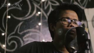 Video Asal Kau Bahagia -  Armada COVER [ Egi Setiawan ] download MP3, 3GP, MP4, WEBM, AVI, FLV Mei 2018