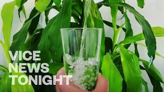 No, Drinking Warm Water Won't Stop You From Getting Coronavirus