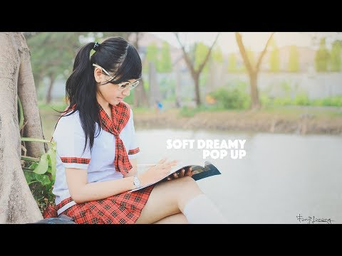 Dreamy Soft Effects Pop Up Color | Photoshop Tutorial Japanese Style thumbnail