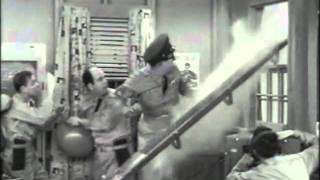Bilko the Genius (The Phil Silvers Show)
