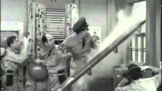 Bilko the Genius (The Phil Silvers Show)
