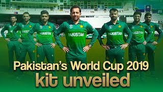 Pakistan's_World_Cup_2019_kit_unveiled!_|_PCB