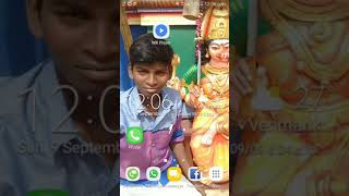 How to download Tamil movies (tamil).mp3