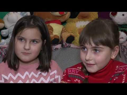 KorostenTV: KorostenTV_11-12-20_Долею Софійки перейнялась вся Україна