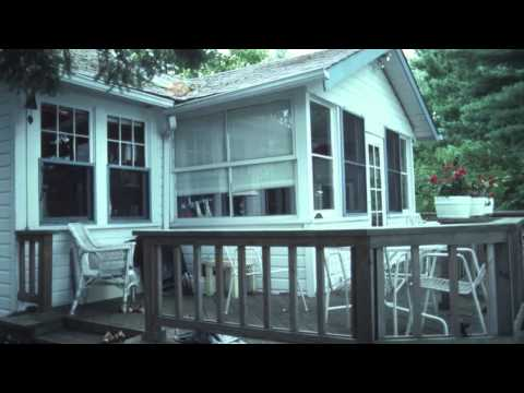 ONTV:  The Lakeside Cottage