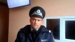 I se interzice filmarea la judecătoria Dubăsari/Ustia