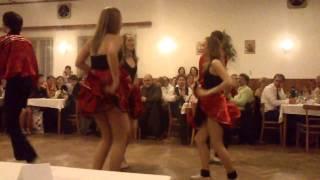 FP Osečany & Caramelka IV