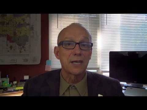 Investing in Oklahoma City Real Estate Part 8-Positive cash flow investing