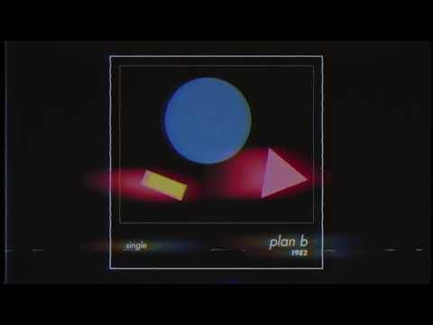 Plan B - 1982