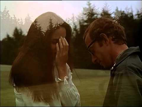 Take the Money and Run (Woody Allen, 1969) - Louise [sub. español]