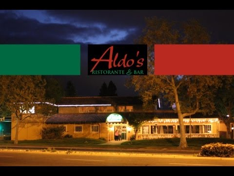 Aldo's Ristorante