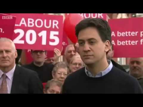 Charlie Brooker's Election Wipe 2015