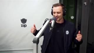 OMERTA - LĖTAI (GYVAI @ZIP FM)