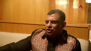 """Video Tony Fernandes on competition and """"mickey mouse"""" airlines download MP3, 3GP, MP4, WEBM, AVI, FLV Juni 2018"""