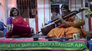 Brahmam okate   Anjani Aswini