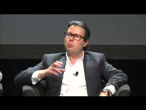 Lendit 2014: Real Estate Crowdfunding Panel