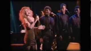 Mariah Carey VS Celine Dion (Live Belts: Bb4-G5)