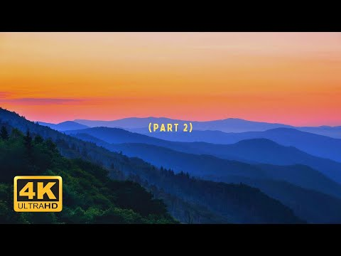 Enchanting Nilgiris - Part 2 (Coonoor, Kotagiri & Catherine Falls) | Experience India