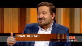 Bizim Karleşliğimiz Kültür Coğrafyamızda - Serdar Tuncer-Hayati İnanç-Mehmet Çelik