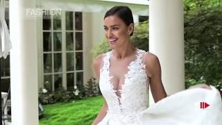 IRINA SHAIK Super Mom 2017 by Fashion Channel