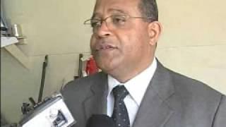 Governo de Minas entrega a administração do Ceresp Juiz de Fora a Suapi