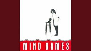 亜蘭知子 - Mind Game