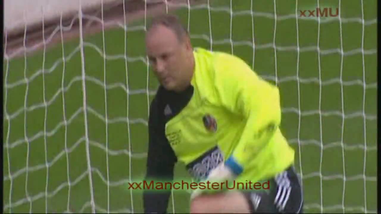 England Team 1990 Vs Germany Team 1990 2009 32 HD Sir Bobby Robson