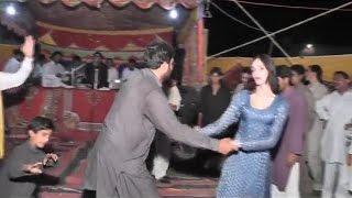 Bhavain Janay Yaar | Ameer Niazi | New Mehfil Mujra | New Punjabi Saraiki Song (Full HD)