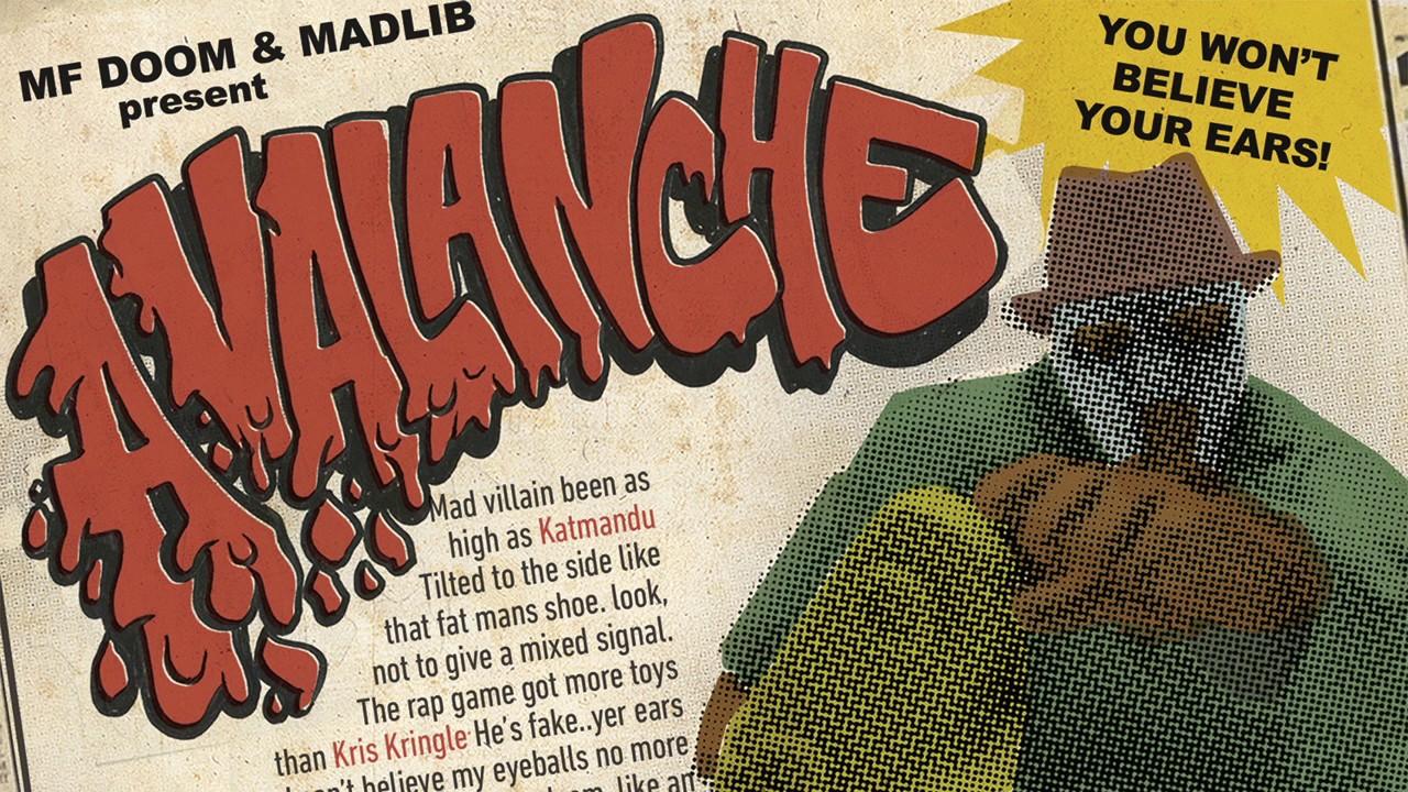 madvillain-avalanche-official-mad-villain