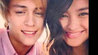 LizQuen It Might Be You