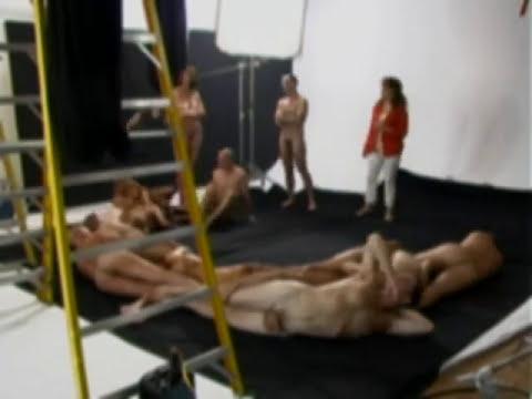 The Making of MURMEK, by Angelo Musco, 2007