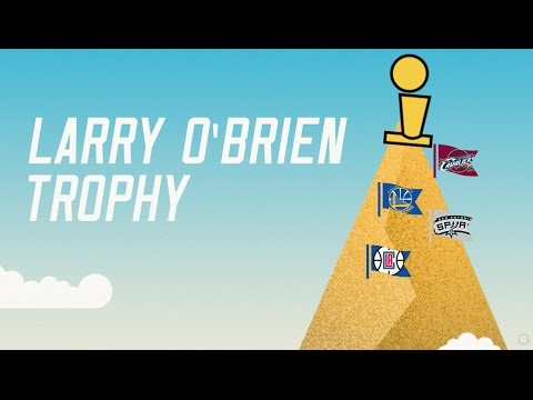 Larry O