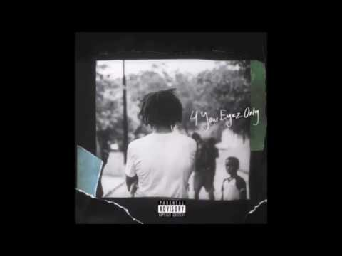 What 'Forbidden Fruit' By J Cole Actually Sounds Like Backwards ...