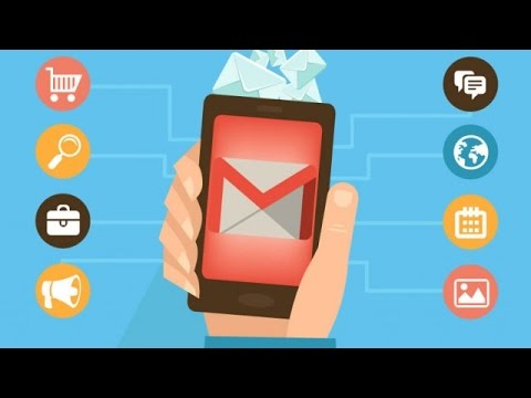 How To Create A Campaign and Autoresponder Emails in GetResponse